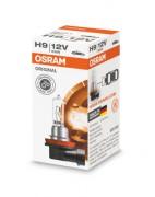 Лампа галогенная Osram Original Line OS 64213 (H9)