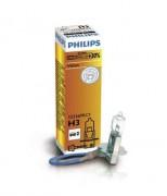 Лампа галогенная Philips Vision PS 12336 PR C1 (H3)