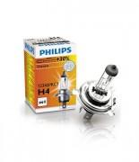 Лампа галогенная Philips Vision PS 12342 PR C1 (H4)