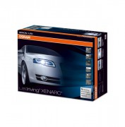 Osram Фары головного света Osram LED HL 101 для Audi A4 B7 (2004-2007)
