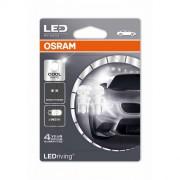 Комплект светодиодов Osram LEDriving Standard 2880CW-02B / 2880BL-02B / 2880YE-02B / 2880R-02B / 2880GR-02B (W5W)