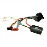 Адаптер для подключения кнопок на руле Connects2 CTSCT005.2 (Citroen Relay, Jumper)