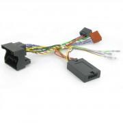 Адаптер для подключения кнопок на руле Connects2 CTSMC001.2 (Mercedes-Benz, Volkswagen)