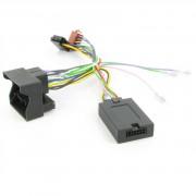 Connects2 Адаптер для подключения кнопок на руле Connects2 CTSPG007.2 (Peugeot, Citroen)