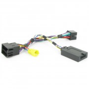 Адаптер для подключения кнопок на руле Connects2 CTSRN005.2 (Renault Clio, Megane, Scenic, Laguna, Modus, Twingo)