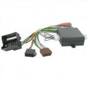 Адаптер для подключения штатного усилителя Bose Connects2 CT51-AU04 (Audi A2, A3, A4, A6, A7, A8, TT, Q5, Q7 2008+)