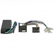 Адаптер для подключения штатного усилителя Connects2 CT51-BM02 (BMW 3, 5, 7 серия, Z8)