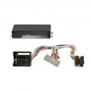 Адаптер для подключения штатного усилителя Connects2 CT51-BM04 (BMW 3, 5 серия, X5)