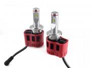 —ветодиодна¤ (LED) лампа Sho-Me G5.2 D1S / D2S 45W