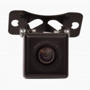Prime-X Универсальная камера заднего вида с активной разметкой Prime-X N-004
