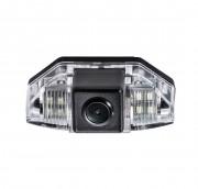 Fighter Камера заднего вида Fighter CS-HCCD+FM-20 для Acura MDX / Honda Civic 5D, Crosstour, CR-V, FR-V, HR-V, Jazz, Stream