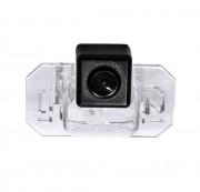 Fighter Камера заднего вида Fighter CS-HCCD+FM-21 для Acura MDX / Honda Stream, FR-V, Civic 5D, Jazz, HR-V, Crosstour, CR-V