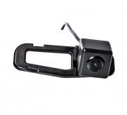 Камера заднего вида Fighter CS-HCCD+FM-23 для Honda Accord VIII (EU) 2007-2010