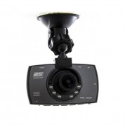 Автомобильный видеорегистратор RS DVR-210F