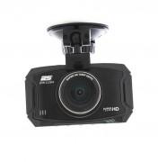 Автомобильный видеорегистратор RS DVR-213WF