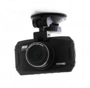 Автомобильный видеорегистратор RS DVR-215WF