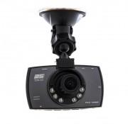 Автомобильный видеорегистратор RS DVR-310
