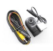 Автомобильный видеорегистратор RS DVR-312