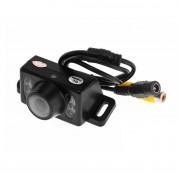 Универсальная камера заднего вида RS RVC-03-120