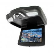 Потолочный монитор RS LM-1200 USB+SD