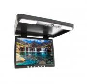 Потолочный монитор RS LM-1901 USB+TV