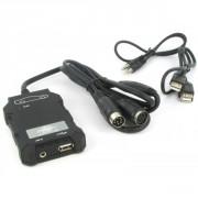 MP3-адаптер (USB) Connects2 CTAHYUSB001 для Hyundai