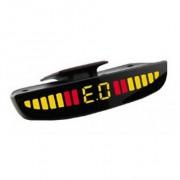 Парктроник ParkMaster 4-DJ-46 для заднего бампера с LED-дисплеем