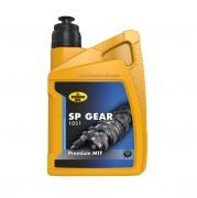 Kroon Oil ������������� ��������������� ����� Kroon Oil SP Gear 1051 GL-4/5