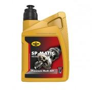 Синтетическое трансмиссионное масло Kroon Oil SP Matic 4026