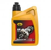 Kroon Oil ������������� ��������������� ����� Kroon Oil SP Matic 2072