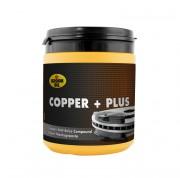 Многофункциональная антикоррозионная смазка Kroon Oil Copper + Plus