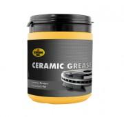 Сборочная высокотемпературная смазка Kroon Oil Ceramic Grease (600г)