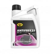 Антифриз Kroon Oil Antifreeze SP 13 (концентрат пурпурного цвета)