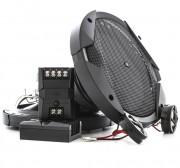 Акустическая система JBL GT7-6C (2-х полосная компонентная система)