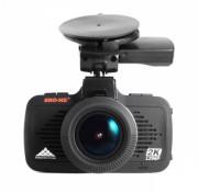 Sho-Me Автомобильный видеорегистратор Sho-Me A7-GPS / Glonass
