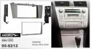 Переходная рамка Metra 95-8212 для Toyota Camry Solara 2004-2008, 2DIN