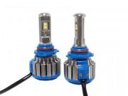 Светодиодная (LED) лампа Sho-Me G1.5 HB4 (9006) 35W