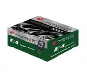 Автосигнализация Eaglemaster E4 LCD