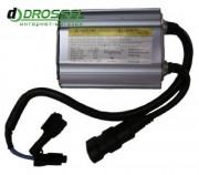 Балласт (блок розжига) Dlighting 9-32В 35Вт с неоновой подсветкой