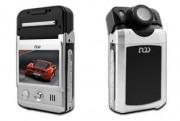 Автомобильный видеорегистратор DOD F500LHD