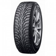 Шины Yokohama Ice Guard IG35 175 70 R14 84T