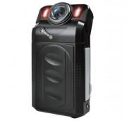 Автомобильный видеорегистратор DOD F880LHD