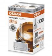 Ксеноновая лампа Osram D1R Xenarc Original 66150