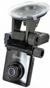 Автомобильный видеорегистратор DOD GSE520