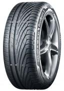 Шины Uniroyal Rain Sport 3 205 55 R16 91V