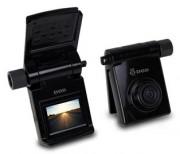 Автомобильный видеорегистратор DOD GSE550 (экран + GPS)