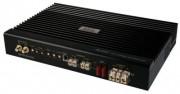 2-х канальный усилитель E.O.S. AE - 620Т Limited
