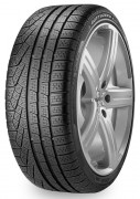Шины Pirelli Winter Sottozero 2