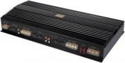 5-ти канальный усилитель E.O.S. AE - 4.1 Limited