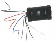 Преобразователь высокоуровневого сигнала Connects2 CTLOC20